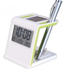 CK5080-WE Clock
