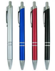 B125 Pen