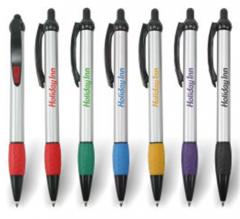224SL Pen