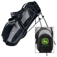 John Deere Nike Extreme Golf Bag - LP40480