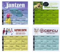 7NW Calendar