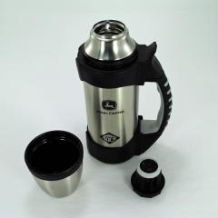 John Deere 1-Liter