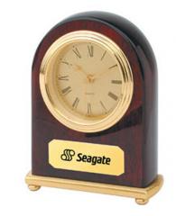 70SW Clock