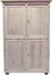 Armoire 4 Door