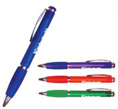 Harmony Pen