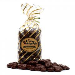 Cherries - Dark Chocolate Balaton Dried - 8 oz