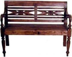 Bali Bench