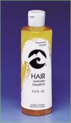 Hair Trip Maximum Shampoo