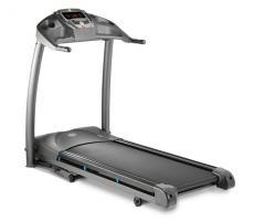 AFG 2.0 AT Treadmill