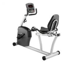 AFG 2.0 AR Exercise Bike