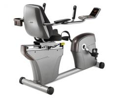 AFG 4.0 AR Exercise Bike