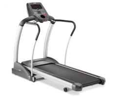 AFG 2.0 AE Elliptical