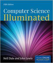 Computer Science Illuminated / Edition 5