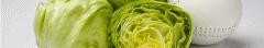 Iceberg Babies® Lettuce