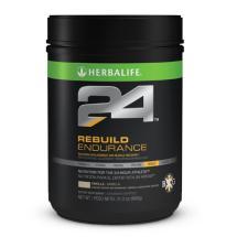 Herbalife24 Rebuild Endurance Supplement