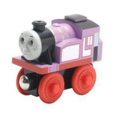 EE Rosie Toy