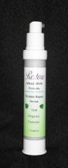 Restore Wrinkle Repair Serum