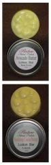 Restore Avocado and Cocoa Lotion Bars