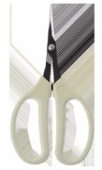 (ARS) Harvesting Scissors Model SS-320BT