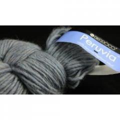 Berroco Peruvia Yarn