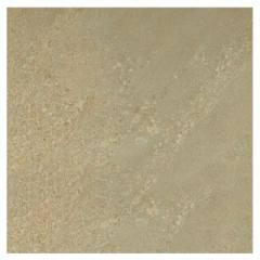 Columbia Sand 18 x 18 in Tile