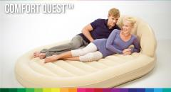 Comfort Quest Furniture