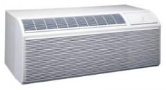 PTAC (Packaged Terminal Air Conditioners): PDE12K3