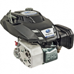 Subaru Vertical Shaft OHC Series Engine