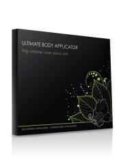 The Ultimate Body Applicator - EnVoi Beauty Body