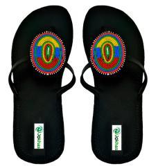 Hazina Hiking Sandals
