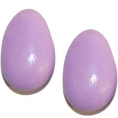 Lavender Pecans
