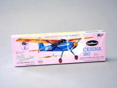 Cessna 180 Model Kit