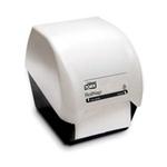 21GR - Tork RollNap Napkin Dispenser, Granite