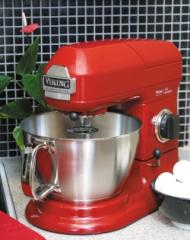 Viking Professional Stand Mixers