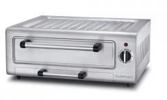 Cuisinart Pizza Oven
