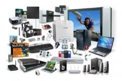 Computer Peripherals And Parts