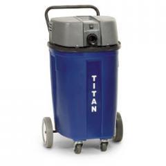 Windsor® Titan[tm] Wet/Dry Vacuum - 16 Gal.