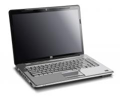 High quality laptop