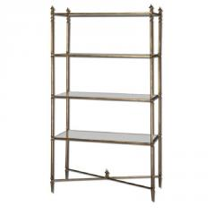 Quality Shelves