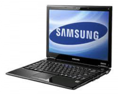 Samsung personal computers