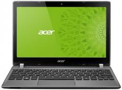 Acer personal computers