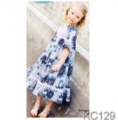 Molly Mae Childrens Clothing
