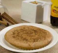 Snicker Doodle Cookie