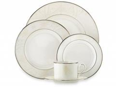 5-pc. Confection Place Setting by Lenox