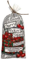 Cherry Pickin' Cobbla Mix