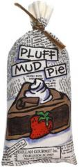 Pluff Mud Pie Mix