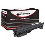 Innovera 8550A Toner Black HP Color LaserJet 9500 Series