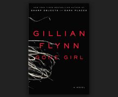 Gone Girl By Flynn, Gillian Book