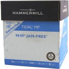 Hammermill Tidal MP 20lb. (92 Brightness) Paper