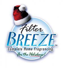 Holiday Sampler Fragrance